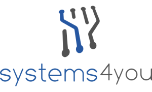 Systems4YOU